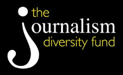 The Printing Charity becomes a funding partner of the Journalism Diversity Fund
