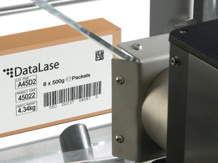DataLase set to maintain impetus in 2021