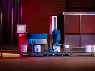 GSE introduces enhancements to Colorsat