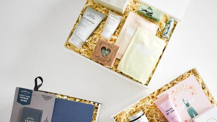 James Cropper helps Shredhouse fulfil packaging demand