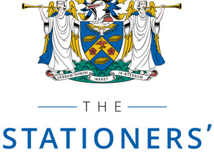 Stationers' Innovation Excellence Awards cancelled for 2020