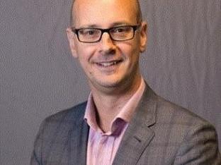 Xaar announces Ian Tichias as chief finance officer