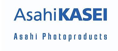 ASA_LogoNewsroomFormat_edited.jpg