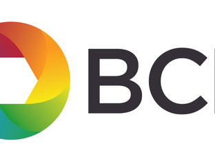 BCF's coatings and inks campaign highlights fight against coronavirus