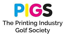 PIGS_Logo copy.jpg