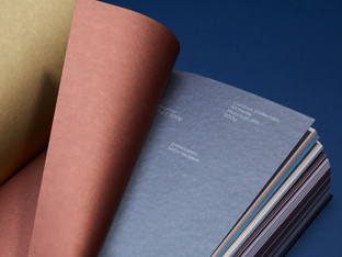 MBO secures the future of Arjowiggins Creative Papers