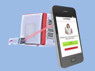 New engage software delivers consumer insight to brands