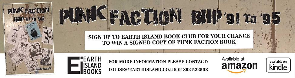 Punkfaction-book-web-banner.png