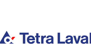Tetra Laval Group is donating €10 million towards Covid-19 relief efforts