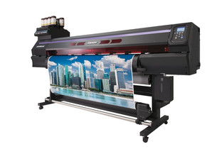 New Mimaki UCJV launches with enticing trade in offer