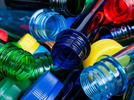 Polymer experts to speak at first of its kind global plastics sustainability conference