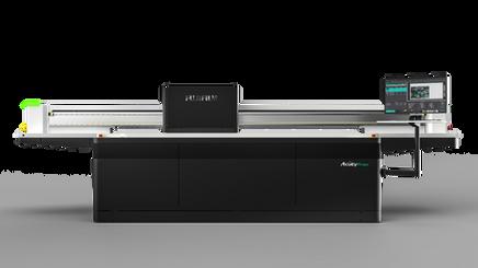 Fujifilm announces new Acuity Prime flatbed printer