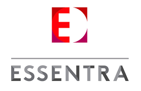 Essentra awarded silver by Ecovadis
