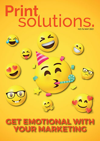 ofc_Print_Solutions_May_2021.jpg