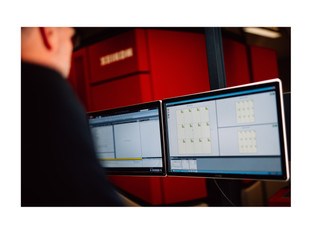 Xeikon X-800 6.0 launched