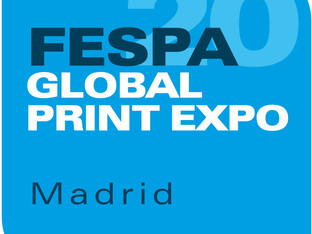 Fespa announces new southern European location for 2020