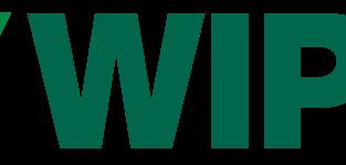 Wipak UK announces multi-million pound investment