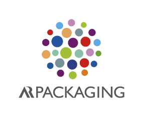 Graphic Packaging Holding Company to acquire AR Packaging