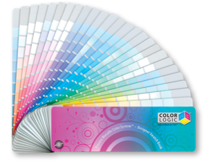 Folex Silver Polyester cut sheet substrate certified for use on HP Indigo