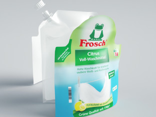 Mondi flexible packaging 'leapfrogs' ahead in the recycling game
