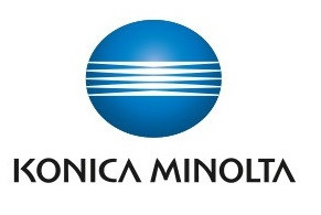 Konica Minolta includes Welsh language support across its bizhub multifunctional devices range