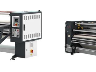 Sabur to supply Diferro heat presses