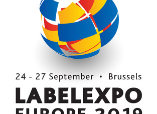 Roland DG to bring 'wow' factor to Labelexpo