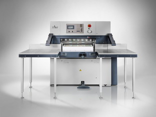 Quadraproof invests in new Polar to increase cutting output