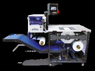 Friedheim expands portfolio with groundbreaking machine