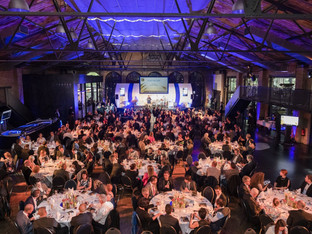 Fespa Awards 2019 open for entries