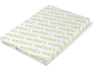 Mondi extends Nautilus range