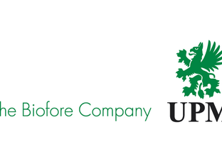 UPM extends wind power use