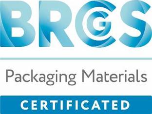 Cepac Darlington receives BRCGS Issue 6 Award, maintaining AA grade