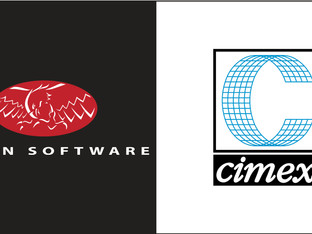 Arden Software completes acquisition of Cimex