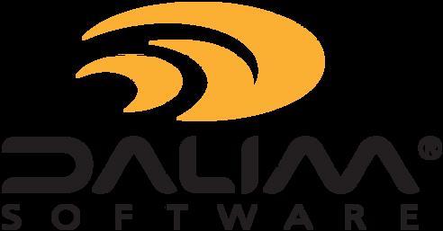 Dalim Software gains Ghent Workgroup PDF preflight certification