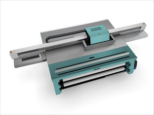 Fujifilm launches Acuity LED 40 series of flatbed printers