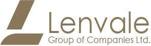 Lenvale acquires Kes Reclamation