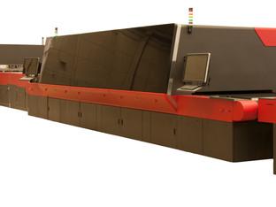 EFI announces new Nozomi print capabilities