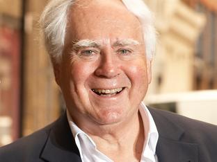 Maurice Bennett acquires Barnard & Westwood