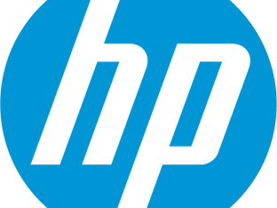 HP acquires Apogee Corporation