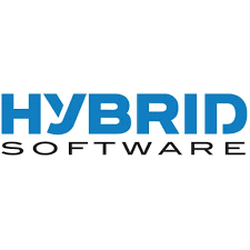 Global Graphics: proposed acquisition of Hybrid Software Group