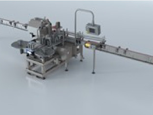 Accraply announces modular upgrade for Trine roll fed labellers