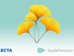 Lecta's new GardaPremium Natural catalogue