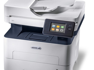 Xerox launches suite of multifunction printers with WiFi Direct and mobile printing