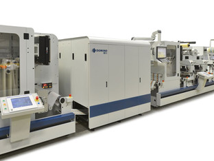 Off line, in line or full hybrid printing – what is the best way to convert digitally printed labels