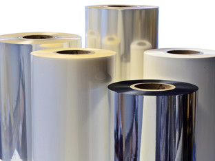 Plasfilms to showcase new products at Packaging Innovations