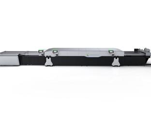 Asahi and Esko unveil breakthrough automated flexo platemaking
