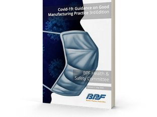 BPF Covid-19 guidance featured on new health and safety hub