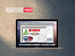 EasyCut Pro now available