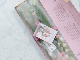 DS Smith helps Bloom & Wild delight with fresh e-commerce packaging